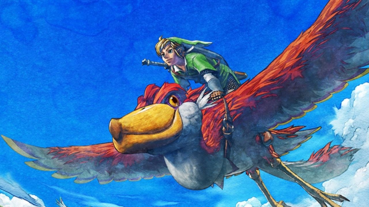 zelda-skyward-sword-switch-1280x720.jpg