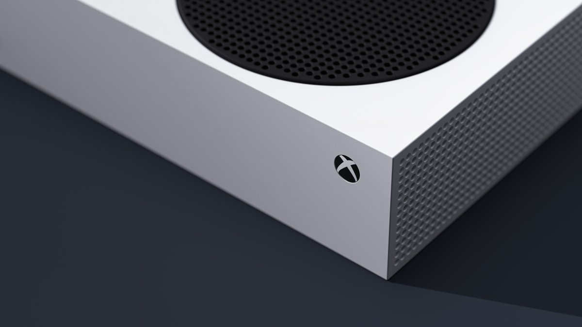Microsoft Has Already Reduced The Price Of Xbox Series S In Japan Vgc