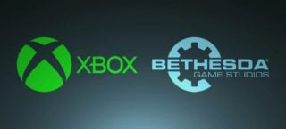 A lawsuit could reportedly attempt to delay Bethesda's Microsoft sale