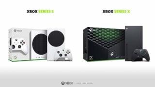 xbox series x pre order uk - photo #18