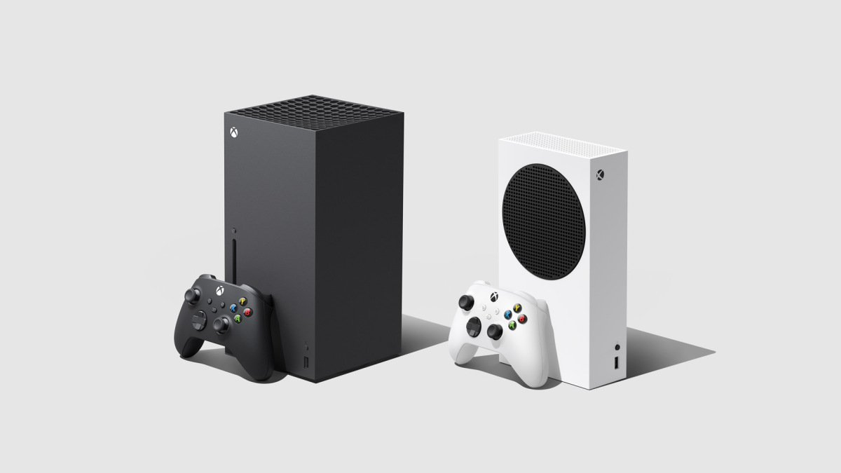 Microsoft expects Xbox Series X/S supply shortages to continue until April  2021 | VGC