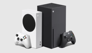 Spencer says Xbox is 'working as hard as we can' to make more Series X/S stock