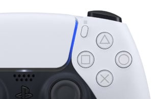 The Uk Release Date For Ps5 Accessories Has Been Brought Forward To November 12 Vgc