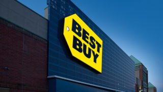 Best Buy won't be selling any PS5 or Xbox Series X/S consoles in stores this year