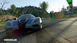 DriveClub director says don't expect PS5 enhancements, new MotorStorm unlikely