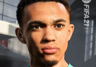 EA Sports shares FIFA 21 next-gen images ahead of December release