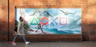 UK PS5 game sales surge 324%, suggesting some consumers beat the scalpers