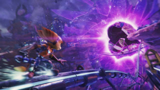 Ratchet & Clank: Rift Apart is a PS5 exclusive, Insomniac reiterates