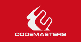 Codemasters confirms it's in talks with Take-Two over a possible sale