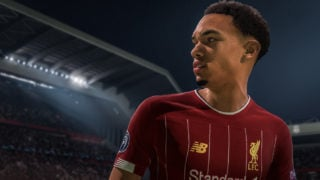 FIFA debuts at No.1 on the monthly US software chart for the first time