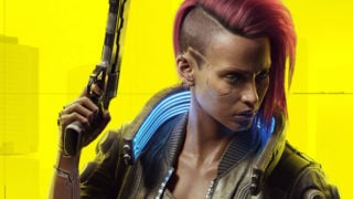 CD Projekt has delayed Cyberpunk's second major patch, blaming recent cyber attack