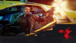 Cyberpunk 2077's troubled launch 'costs CD Projekt founders $1 billion'