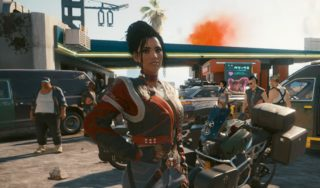 Cyberpunk 2077 PS4 review: CDPR's vision is heavily compromised on old consoles