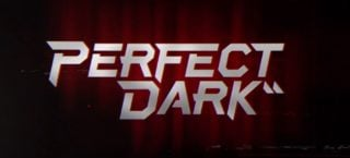 Xbox has officially announced a new Perfect Dark from The Initiative