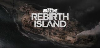 Warzone is adding a new location called Rebirth Island, datamine suggests