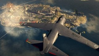 Black Ops Cold War and Warzone Season 1 patch notes released as new content launches