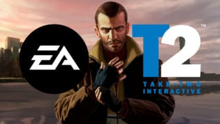 That Time When… EA almost took over Grand Theft Auto