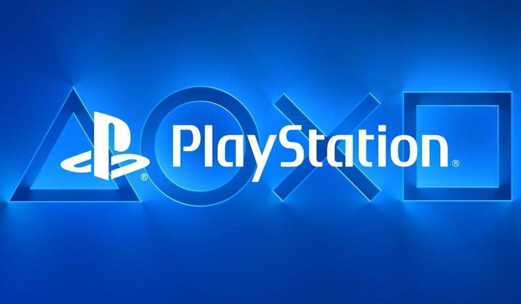 PlayStation-logo-ces-e1630764044624-1024