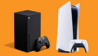 Sony and Microsoft 'should auction their own console stock' to cut out scalpers, says Carmack