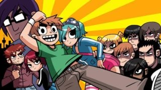 Scott Pilgrim vs the World review: A cult favourite returns with very few changes