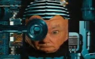 UK's Channel 4 is planning to reboot the GamesMaster TV show
