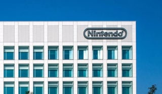 Nintendo isn't interested in 'just blindly acquiring companies', says president