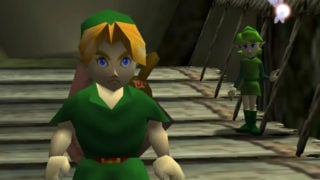 Zelda: Ocarina of Time PC port looks likely as fan decompilation 'clears 65%'