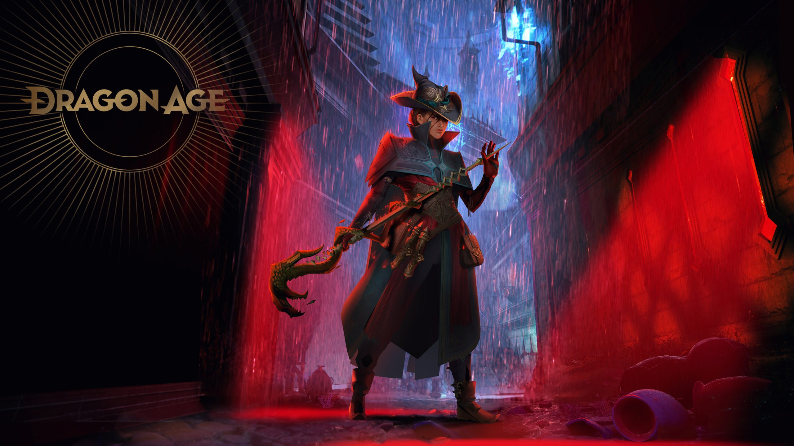 dragon-age-4-concept-scaled.jpg
