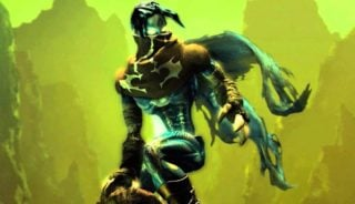 Legacy of Kain: Soul Reaver pulled from Steam for 'important updates'