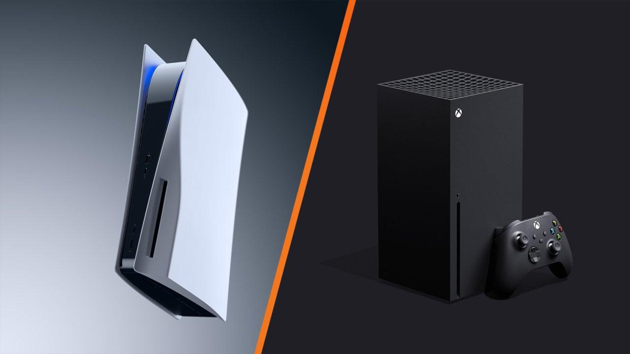 vgc-social-split__consoles-alt-1280x720.jpg
