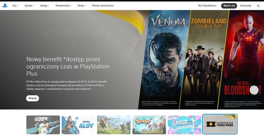 Sony deve anunciar novo benefício para assinantes da PS Plus