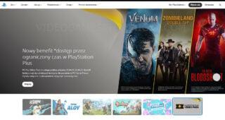 Sony parece pronta para anunciar 'PlayStation Plus Video Pass'