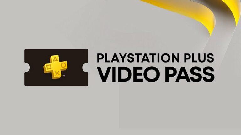 PlayStation-Plus-Video-Pass-768x432.jpg