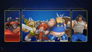 Blizzard Arcade Collection adds two new games and streamer-friendly features