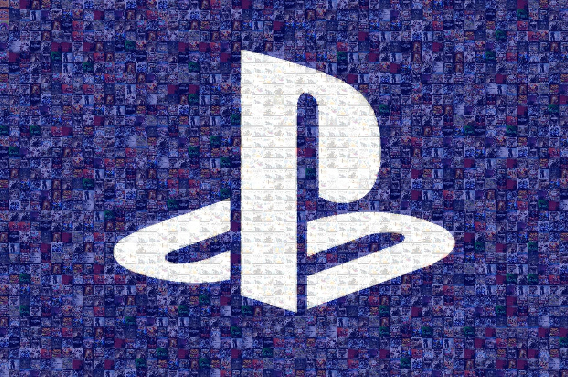 Playstation Store Sky Go
