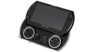 Updated analysis: 35 PSP games will disappear when Sony closes its store