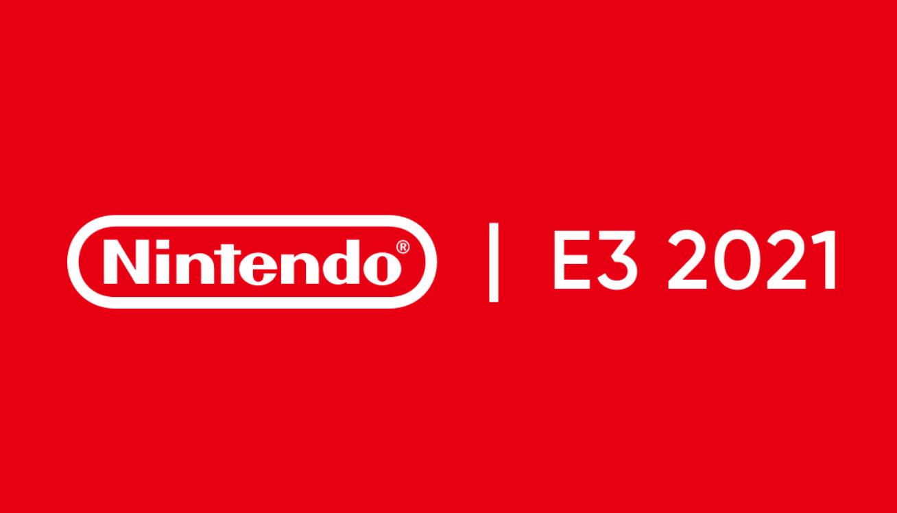Nintendoe3.jpg