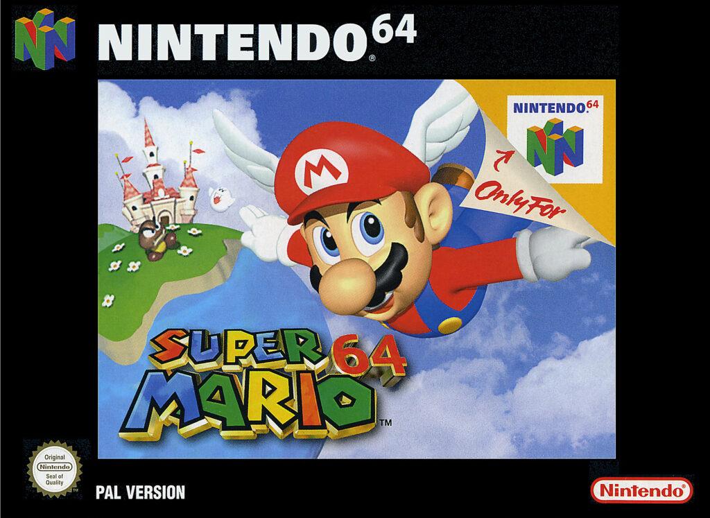 super-mario-64-uk-1024x747.jpg