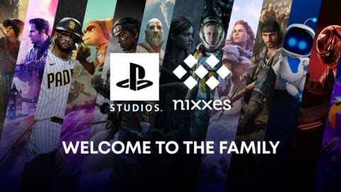 PlayStation-Nixxes-480x270.jpg