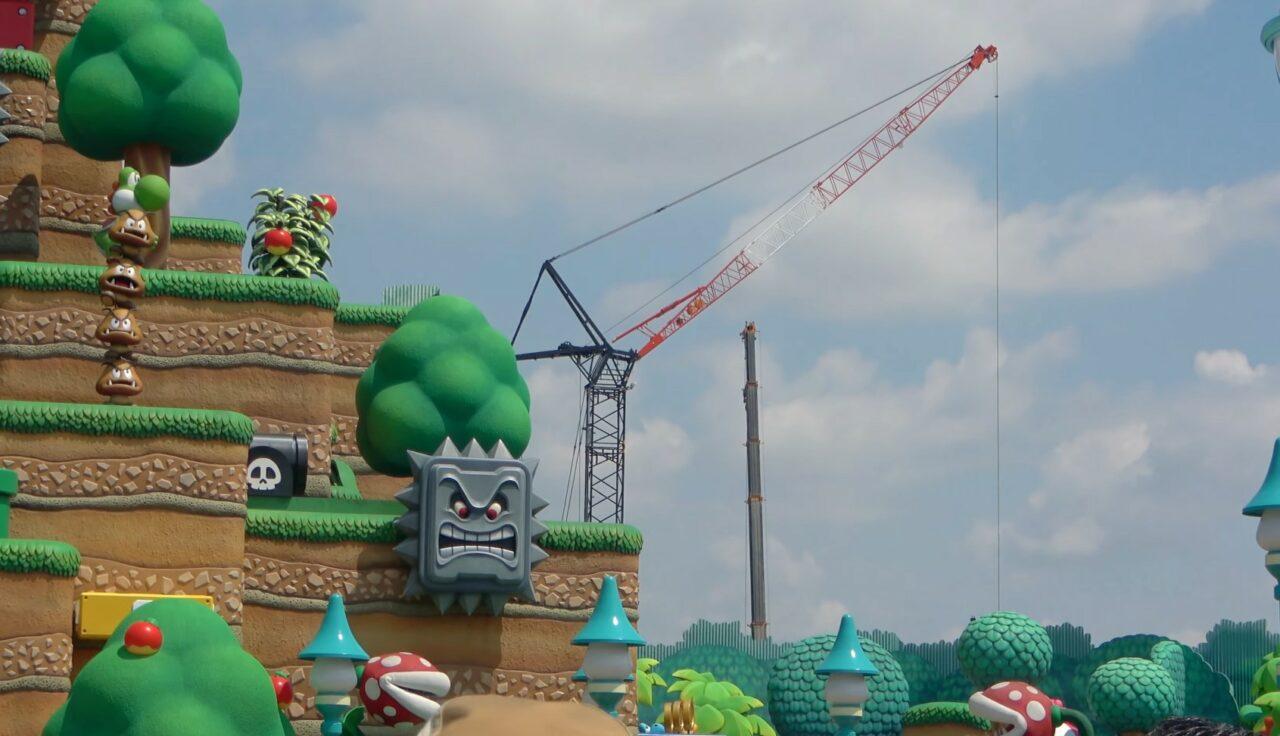 Super-Nintendo-World-construction-1280x7
